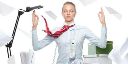 Product, Collar, Dress shirt, Microphone, Sitting, White-collar worker, Job, Service, Office supplies, Science,