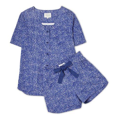 Best sleepwear for summer