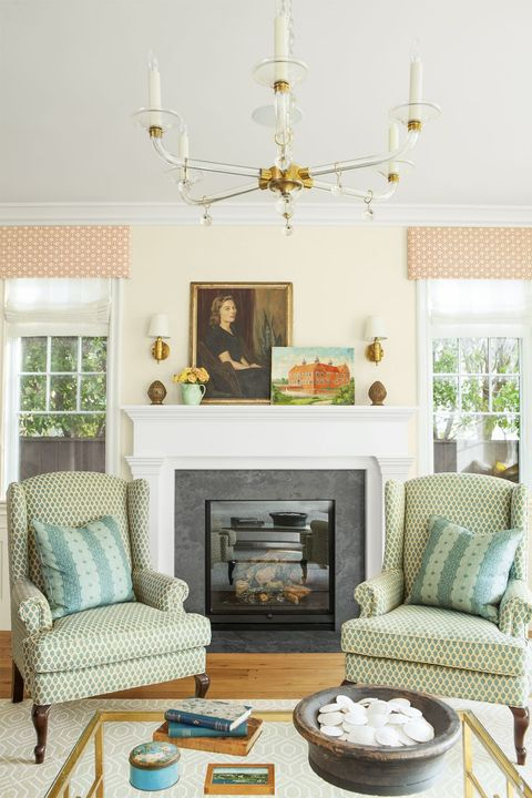 16 Best Living Room Paint Colors What S The Best Color To Paint