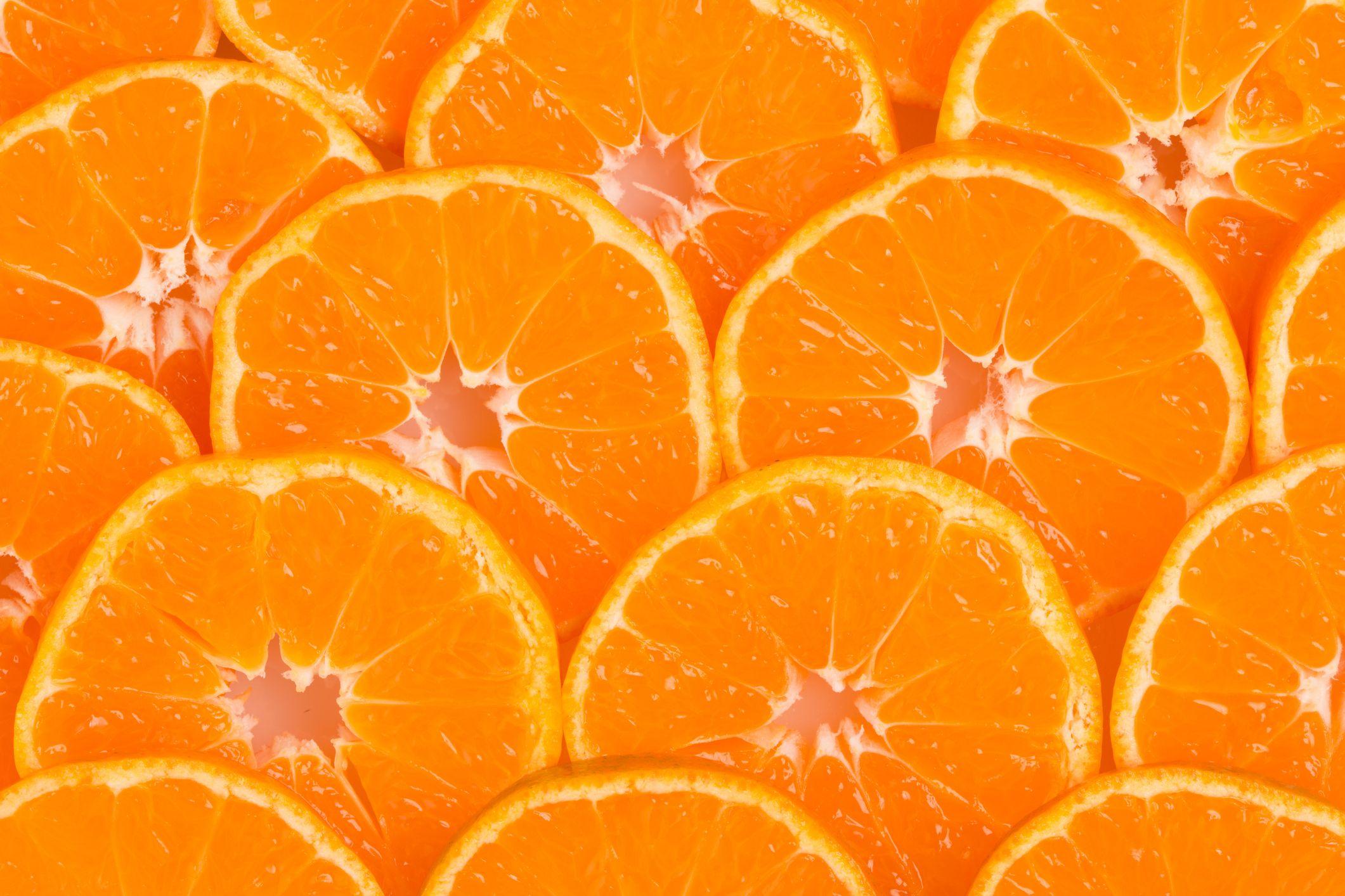 dieta chetogenica e succo darancia