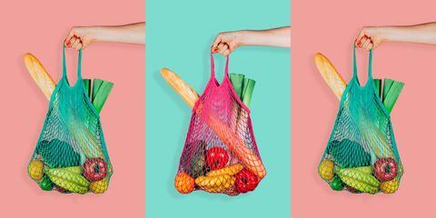 Textile, Hand, Finger, Visual arts, Art, Pattern, Bag,