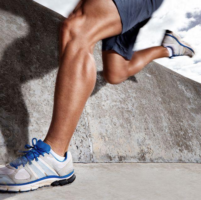 zapatillas deporte, zapatillas deporte hombre, zapatillas hombre