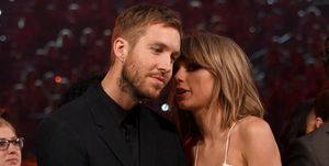 calvin harris taylor swift