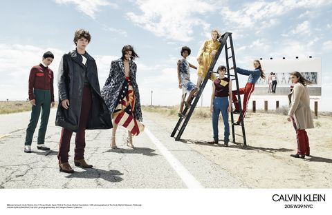 Coat, Jacket, Boot, Overcoat, Walking, Crew, Stock photography,