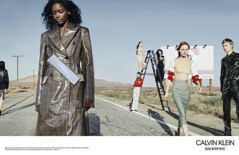 Fashion, Fashion design, Adaptation, Design, Outerwear, Photography, Textile, Street fashion, Pattern, Fashion model,