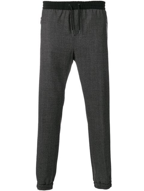 Clothing, Black, Trousers, Sportswear, sweatpant, Active pants, Pocket, Jeans, Denim,