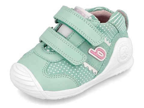 Footwear, White, Product, Shoe, Baby & toddler shoe, Aqua, Pink, Sneakers, Turquoise, Walking shoe,