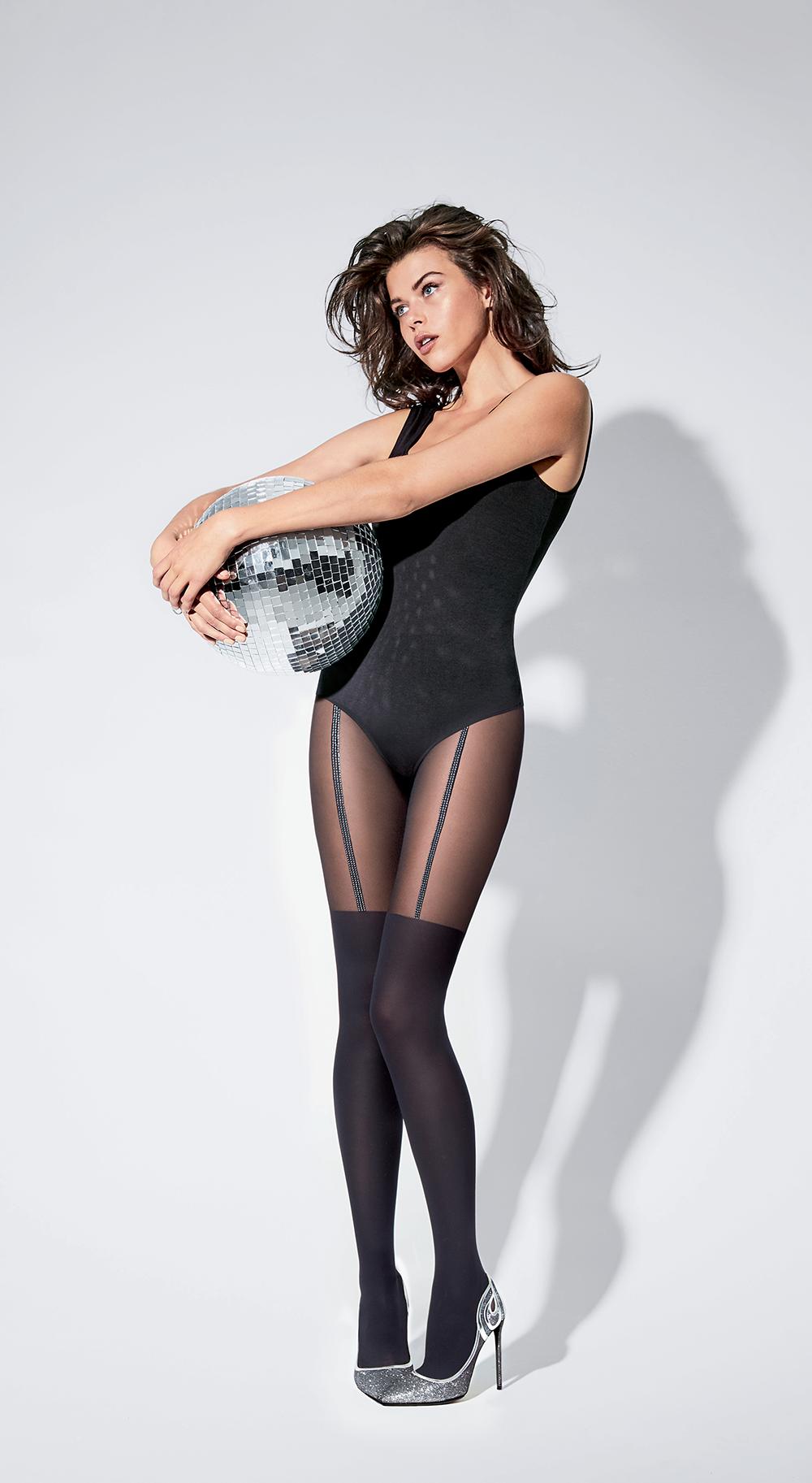calze calzedonia moda inverno 2019
