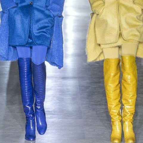 new style ff5cf 00929 Tendenze moda, le novità accessori e street style - Elle