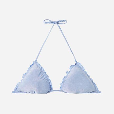 los cinco bikinis de calzedonia para el verano