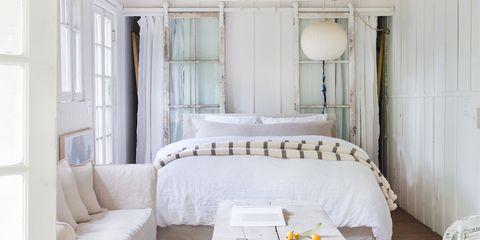 12 Studio Apartment Ideas That Make It Feel Ger