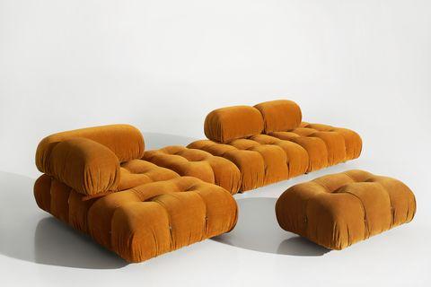 best designer sofa