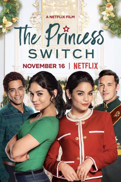 Fotos De Peliculas De Navidad.Las 31 Mejores Peliculas Navidenas En Netflix Peliculas
