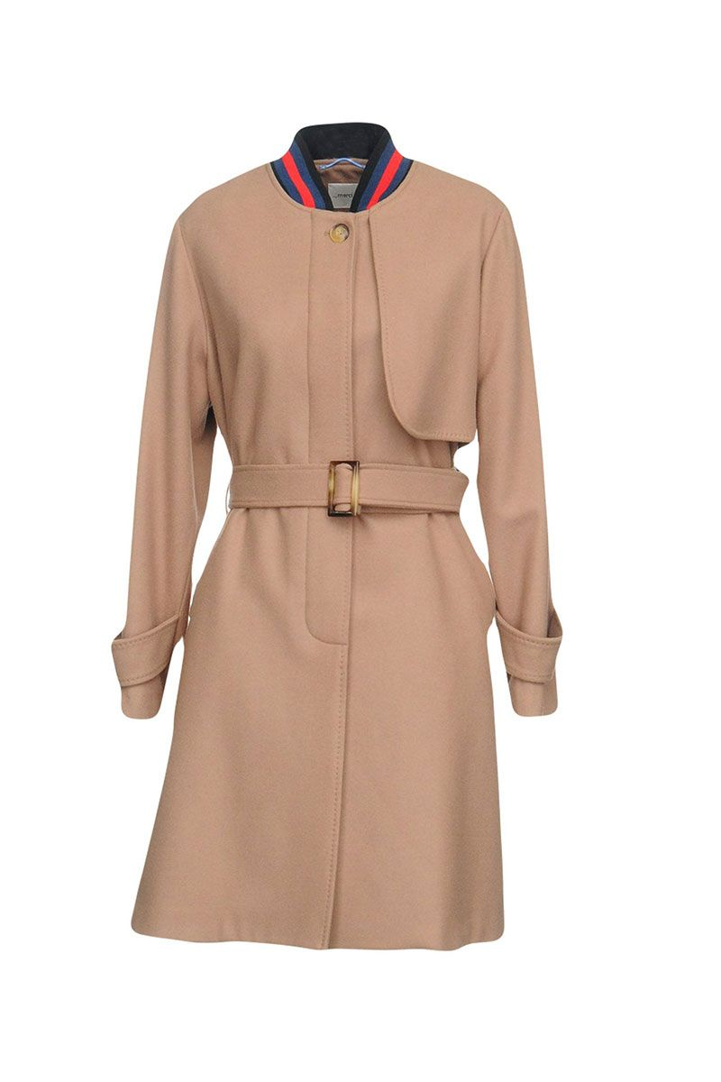 b7ee68928 26 Of The Best Camel Coats To Buy Now