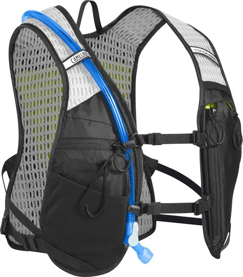 best exquisite style buy sale Camelbak Chase Bike Vest Review - Best Hydration Packs
