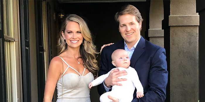 Why Isn T Cameran S Husband Jason On Quot Southern Charm Quot