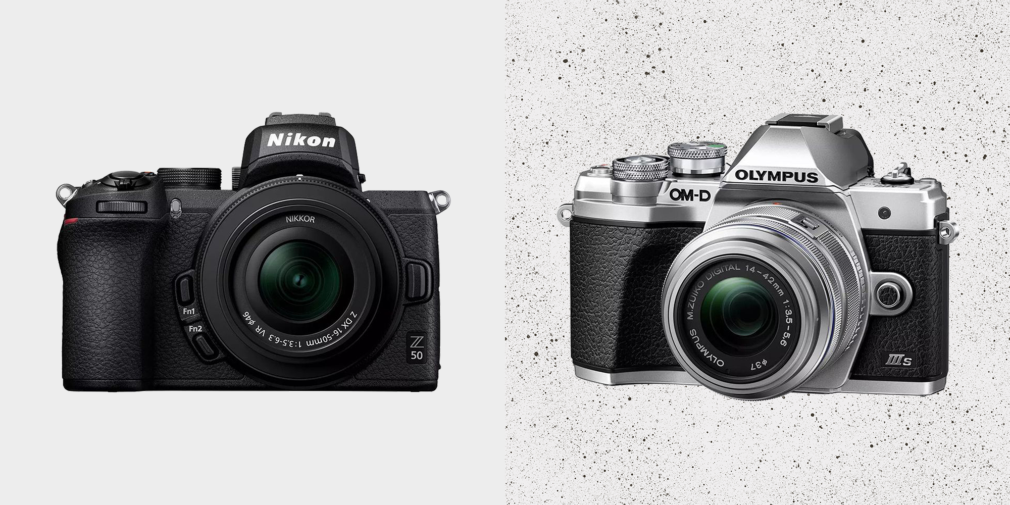 Level Up Your Instagram with the Best Beginner Cameras in 2021