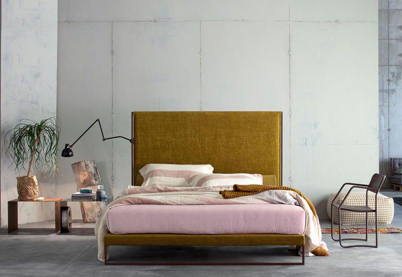 Stanze Da Letto Moderne : Camera da letto prezzi camere da letto moderne camere letto