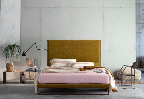 Lampade Sospensione Design Camera Da Letto.5 Decorating Ideas For Bedrooms