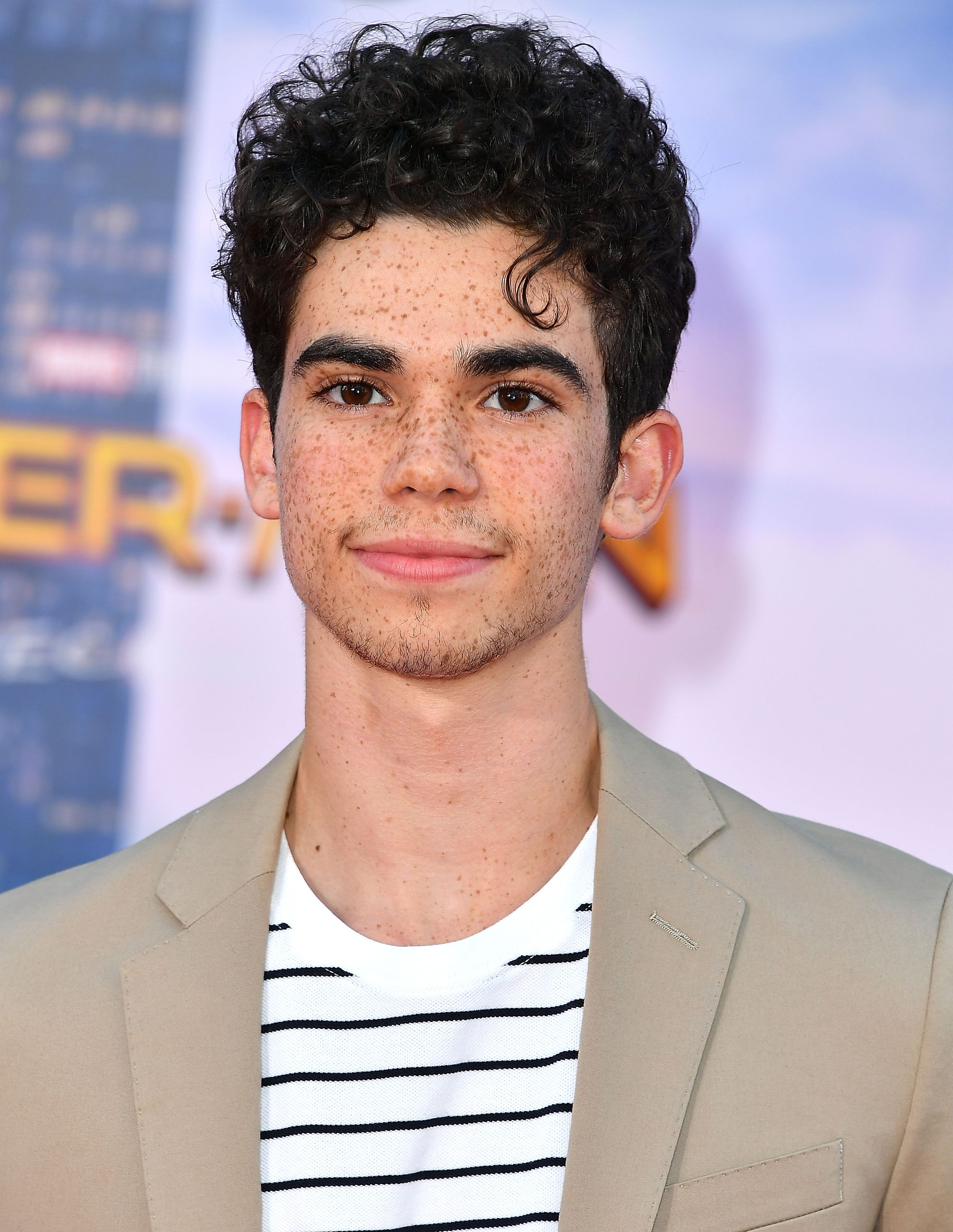 Everything We Know About Cameron Boyce S Death