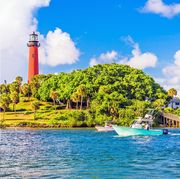 jupiter, florida travel guide