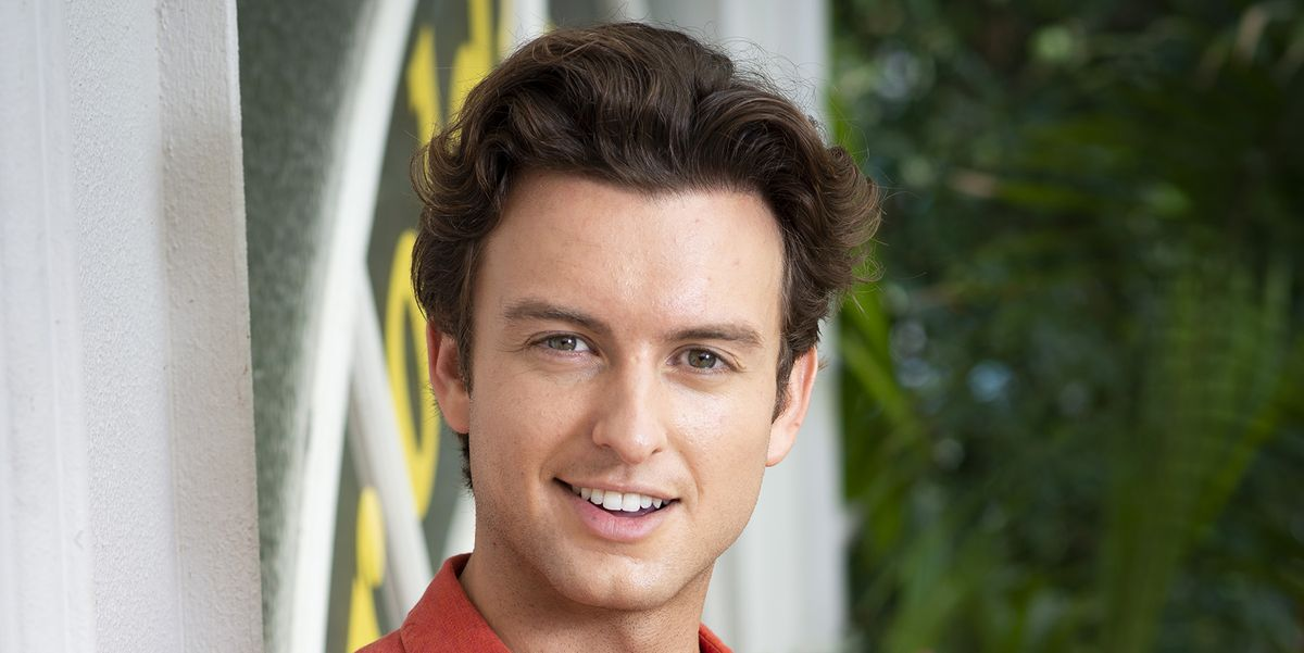 Neighbours to expose the truth about Jesse Porter's hidden agenda