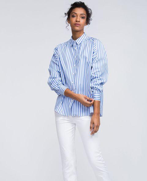 camicie eleganti estate 2018