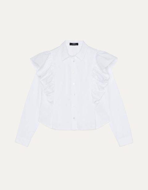 camicia-bianca-moda-primavera-estate-2020
