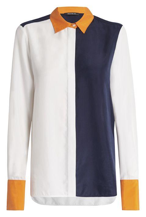 camicia-donna-pennyblack