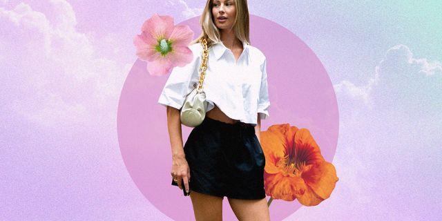 camicie eleganti estive, scopri quali sono i modelli di camicia donna per cerimonia di tendenza e quali look easy puoi abbinare alla camicia elegante ultra chic