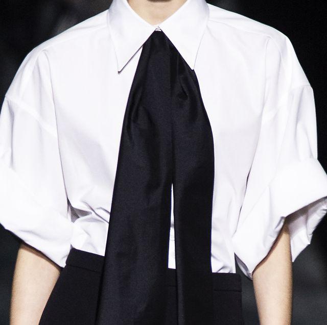 sale retailer e3bd0 0cffb Camicia moda Autunno Inverno 2019 2020: i modelli tendenza 2019