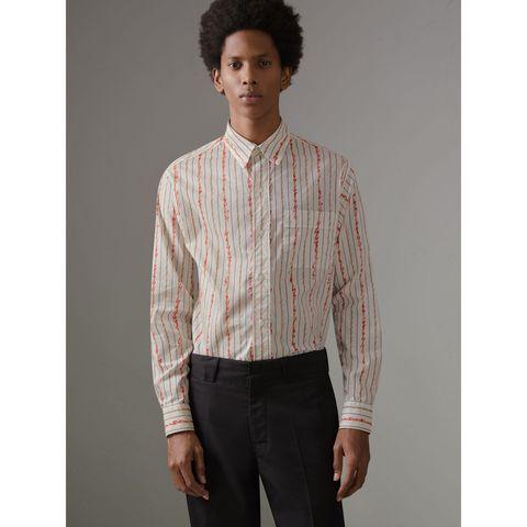 14476c47a9 Camicia uomo: 5 modelli che vorrai indossare subito