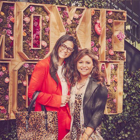 4fd5ca44e44b Rachael Ray Launches Fashion E-Commerce Site Moxie Made