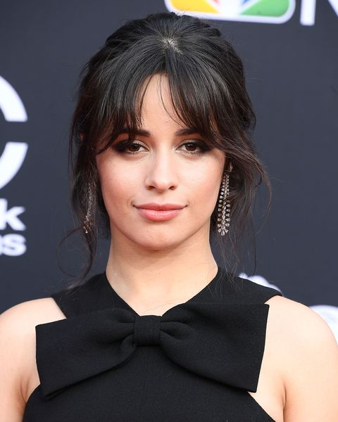 camila cabello billboard awards