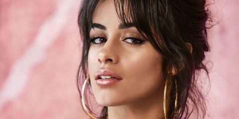 Camila Cabello Havana L'Oréal