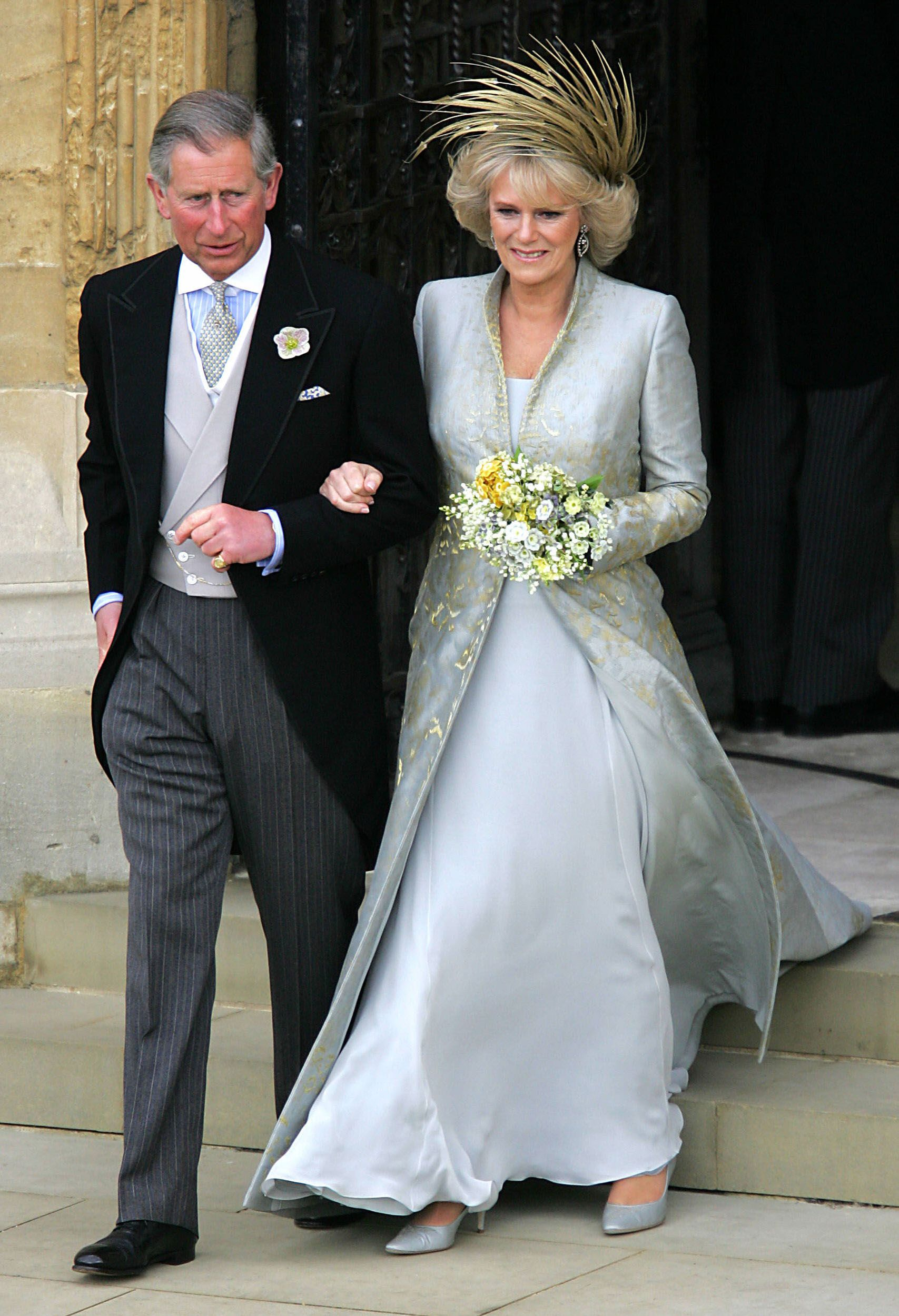 35 Iconic Royal Wedding Dresses Best Royal Wedding Gowns Of All Time,Beautiful Elegant Plus Size Dresses For Wedding Guest