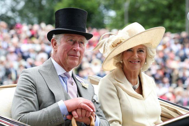 royal ascot 2017   royal ascot crazy hats