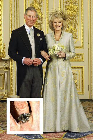 Jennifer Lopez's Engagement Ring Cost, Details - Photos of