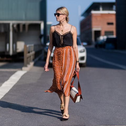 95acd1b889 14 Summer Outfits for Women - Easy Clothing Ideas to Wear in Summer
