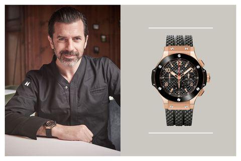 Analog watch, Watch, Watch accessory, Brand, Fashion accessory, Wrist, Strap,