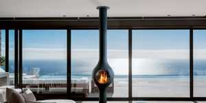gas fireplaces focus