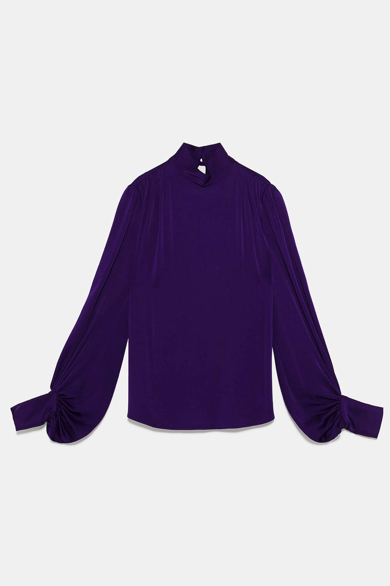 vestidos de edición limitada Zara