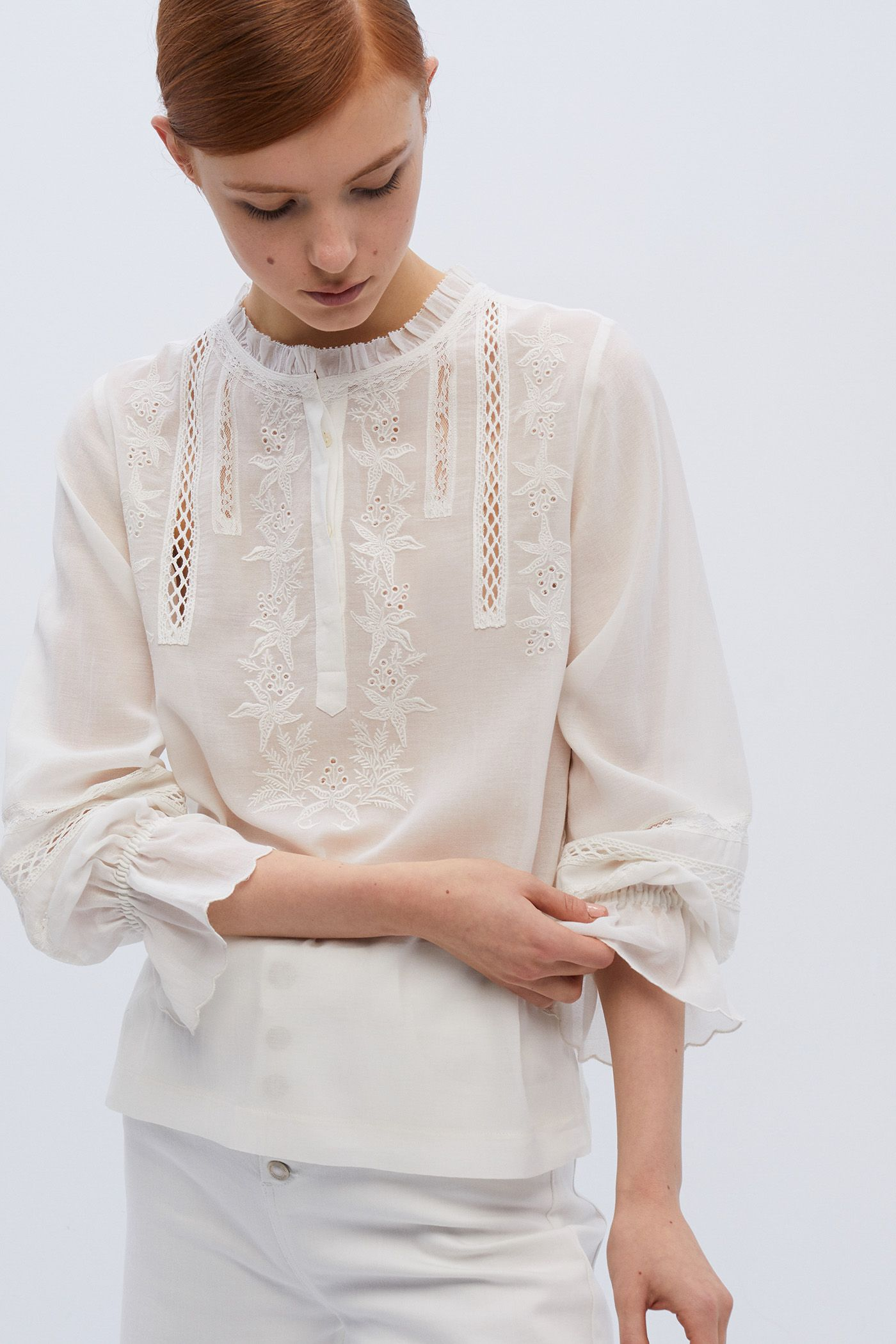 غير ضروري غلاف عادي رخيص Camiseta Blanca Sfera Natural Soap Directory Org
