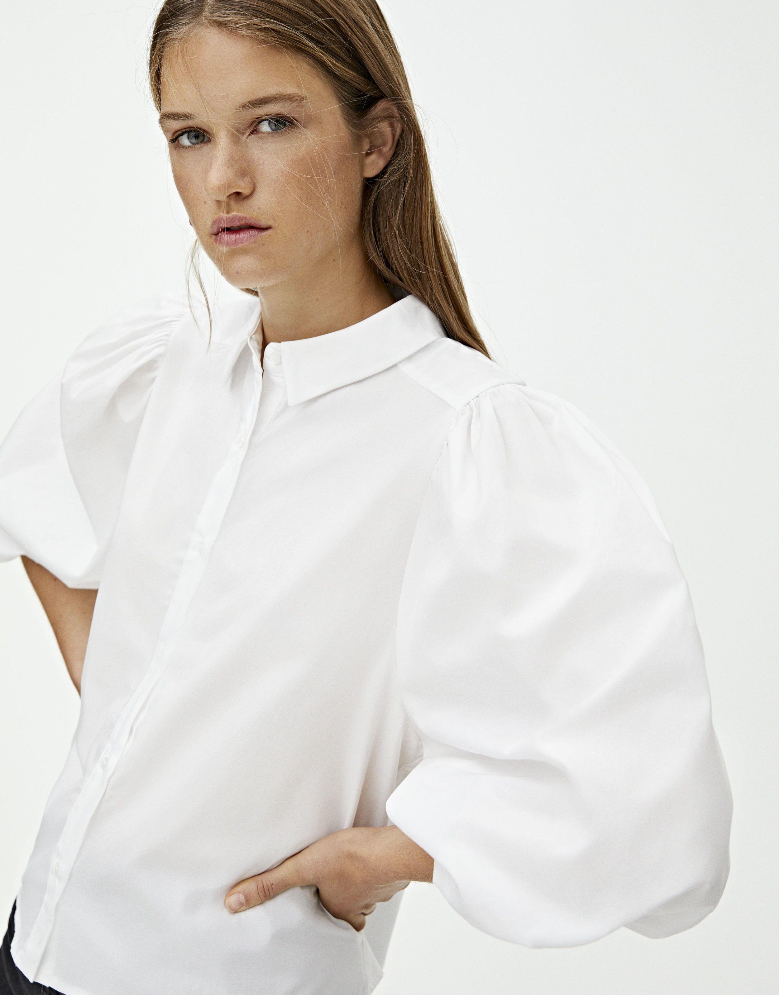 100+ ideas de Camisa blanca y chaleco.   camisa blanca