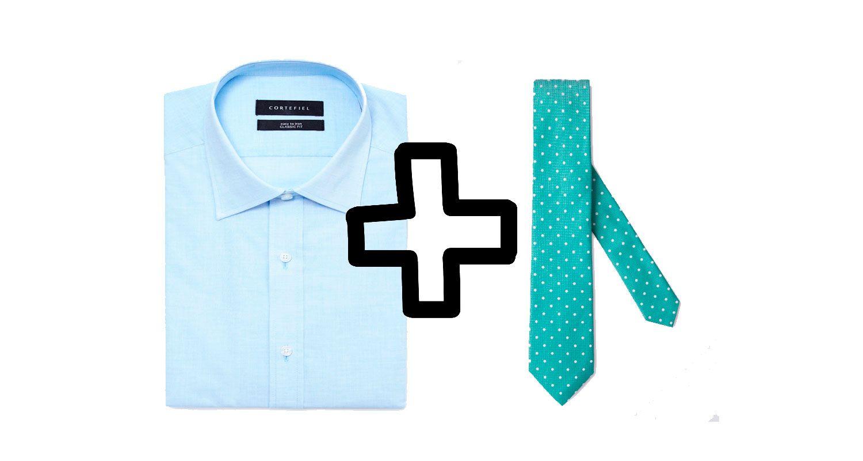 camisa azul, corbata azul, camisa corbata, camisa, corbata, shirt tie, tie, shirt, vuelta al trabajo, otoño