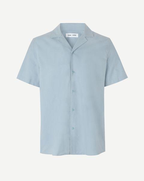 camisa modelo einar sx de samsoe samsoe 53,40 euros