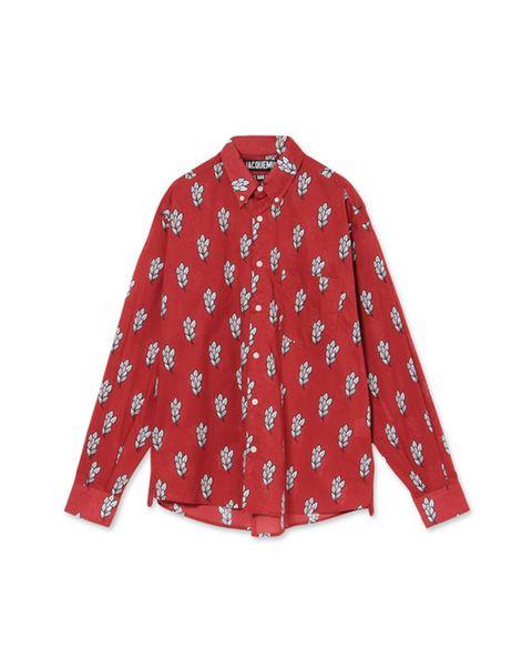 Camisa-modelo-Simon,-de-Jacquemus-(172-euros)