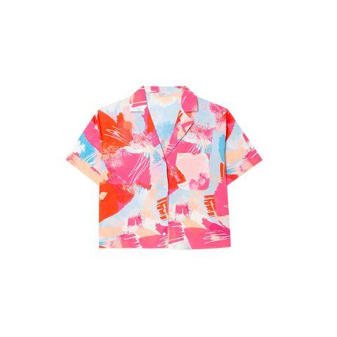 50 camisas que son tendencia este verano