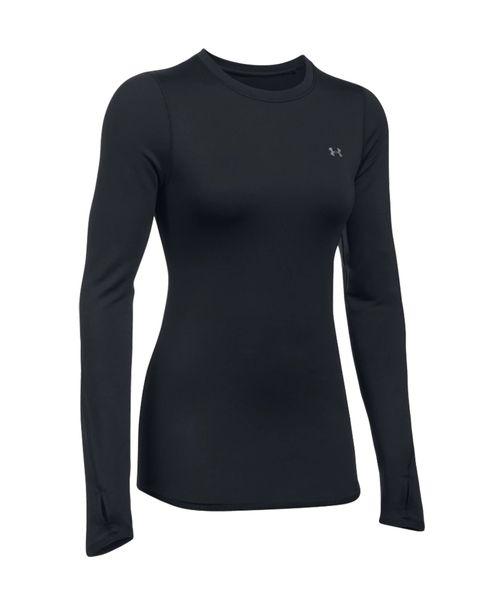 super especiales moda más deseable calidad real Guía básica en ropa de running - Equipación adecuada para ...