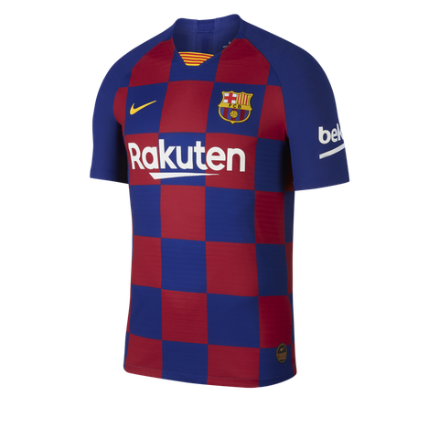 barcelona, equipacion, camiseta, camiseta barcelona